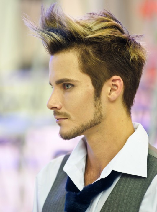 Haircuts-for-men131
